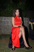 Madalasa sharma new sizzling pics-thumbnail-9