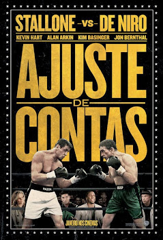 Download - Ajuste de Contas – BRRip AVI + RMVB Legendado ( 2014 )