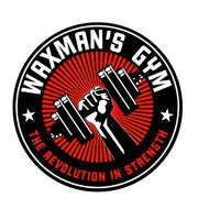 Waxmans Gym