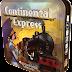 Recensione - Continental Express di Nero79