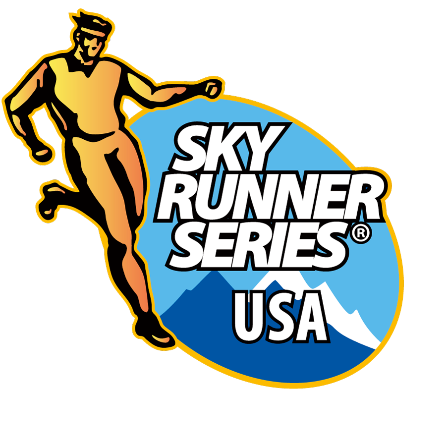 US Skyrunner Series