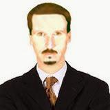 Waleed Karajah