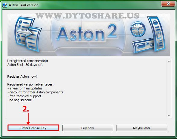 Download keygen aston 2.0.3.