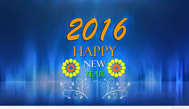 """""""Good resolutions are simply checks that men draw on a bank where they have no account."""" ~Oscar Wilde"""