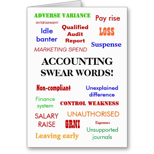 Accountant Quotes1
