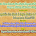 Hima Bindo UMSB Padangpanjang Gelar Seminar Sastra