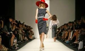 Food Couture, il Garda Diviene Fashion 26 Febbraio Milano