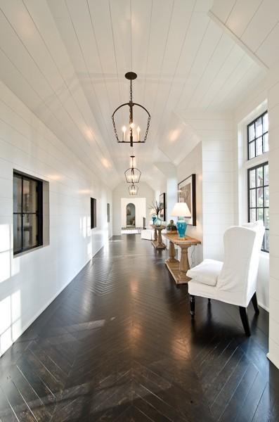Herringbone And Chevron Floor Inspiration Love And Bellinis