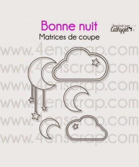 http://www.4enscrap.com/fr/les-matrices-de-coupe/447-bonne-nuit.html
