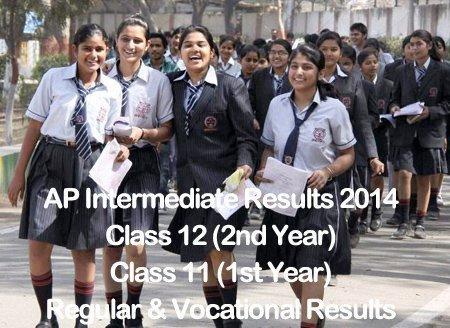 board of intermediate education andhra pradesh model papers