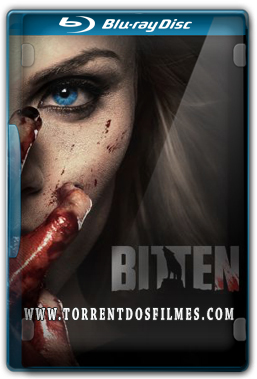 Bitten 2ª Temporada (2016) Torrent – Dublado BluRay 720p (Dual Áudio)