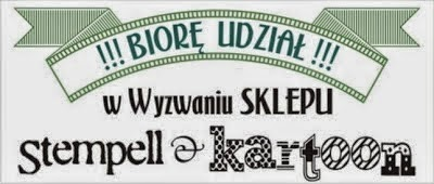http://stempellikartoon.blogspot.com/2014/05/wyzwanie22-czoko-pszczoko.html
