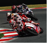 Watch WSBK MotoGP Races Live