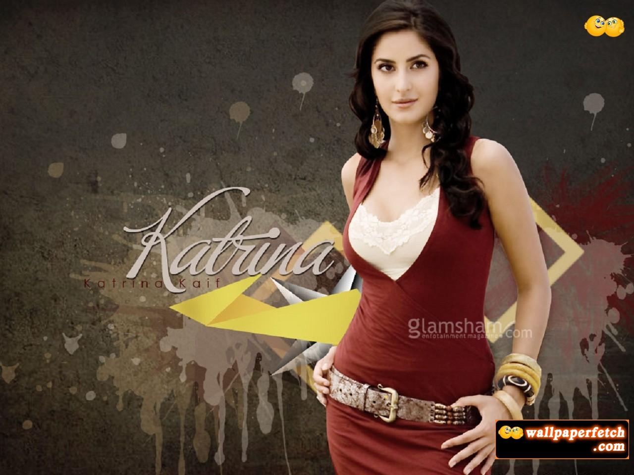 http://1.bp.blogspot.com/-x33f-xfaQZ0/T-d4wyzgXvI/AAAAAAAAAv4/ZCsihcXhwsc/s1600/katrina-kaif-wallpaper-154-10x7.jpg