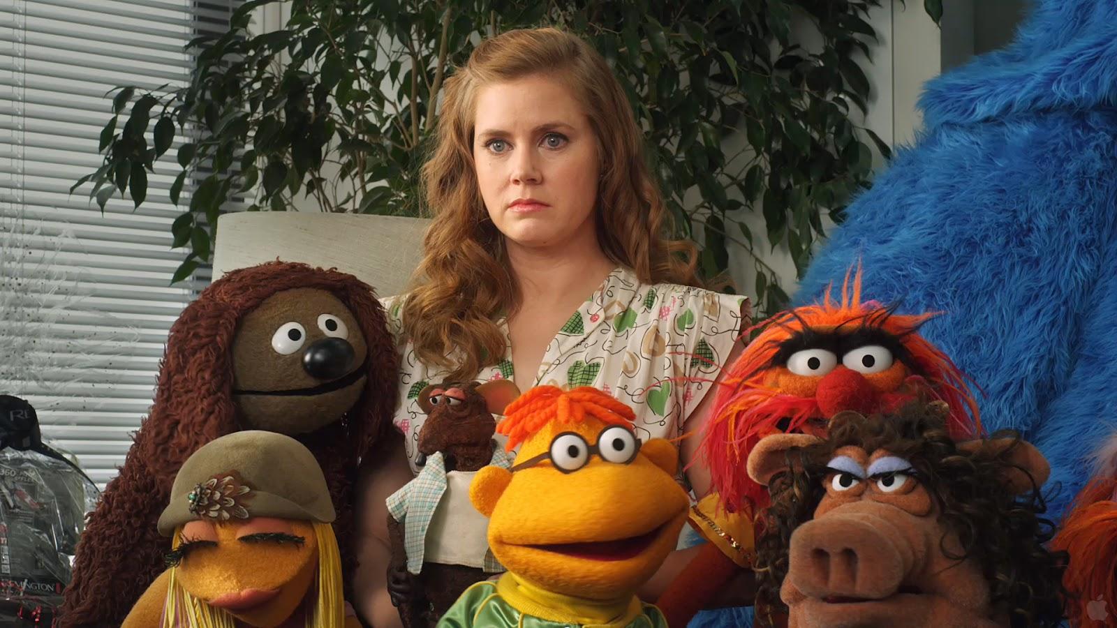 http://1.bp.blogspot.com/-x35fD-BtvKY/TzIlXCBC-ZI/AAAAAAAABt8/Ip2gKtgeWsc/s1600/muppets.jpg