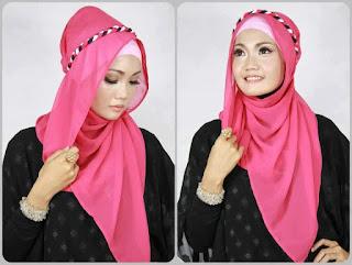 model hijab model hijab terbaru model hijab segi empat model hijab 2015 model hijab pashmina model hijab pesta model hijab kebaya model hijab untuk wisuda model hijab wisuda model hijab untuk wajah bulat model hijab modern model hijab paris model hijab simple model hijab pengantin model hijab pesta modern model hijab syar'i model hijab 2015 dan cara memakainya model hijab masa kini model hijab pashmina simple model hijab kebaya modern model hijab anak model hijab ala dian pelangi model hijab anak muda model hijab anak2 model hijab alyssa soebandono model hijab anak sekolah model hijab ala zaskia adya mecca model hijab acara resmi model hijab anak kecil model hijab artis terbaru model hijab acara wisuda model hijab ala fatin model hijab acara pernikahan model hijab anak kuliah model hijab anak kuliahan model hijab akad nikah model hijab ala india model hijab april jasmin model hijab ala umi pipik model hijab ala turki model hijab baru model hijab buat kebaya model hijab buat wisuda model hijab berkebaya model hijab baju kebaya model hijab baru 2015 model hijab bahan satin model hijab bayi model hijab biasa model hijab buat perpisahan model hijab berkacamata model hijab buat ke pesta model hijab batik model hijab buat pipi tembem model hijab beserta caranya model hijab bandung model hijab balita model hijab busana kebaya model hijab buat pengantin model hijab bercadar model hijab casual model hijab casual 2015 model hijab cantik dan simple model hijab claudia sintia bella model hijab cilik model hijab cassual model hijab celana model hijab cesual model hijab claudia cintia bella model hijab cadar model hijab chic model hijab citra kirana model hijab casual dian pelangi model hijab ciput topi model hijab catwalk model hijab cantik model hijab.com model cara hijab model hijab simple casual model hijab terbaru.com model hijab dian pelangi model hijab dan cara memakainya model hijab dengan kebaya model hijab dan cara pemakaiannya model hijab dua warna model hijab desy rat