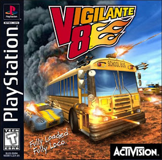 aminkom.blogspot.com - Free Download Games Vigilante 8