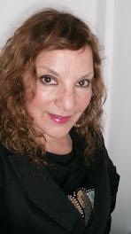 Lic.María Esther Antezana
