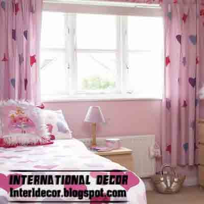Room for girls+ +women Amazing room for Girls Decor Ideas