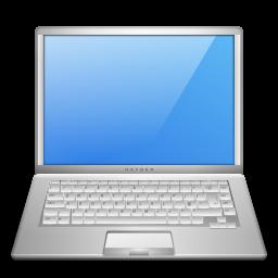 Como consertar o computador com sobreaquecimento