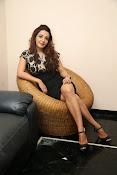 Sonia Mann glamorous photos-thumbnail-8