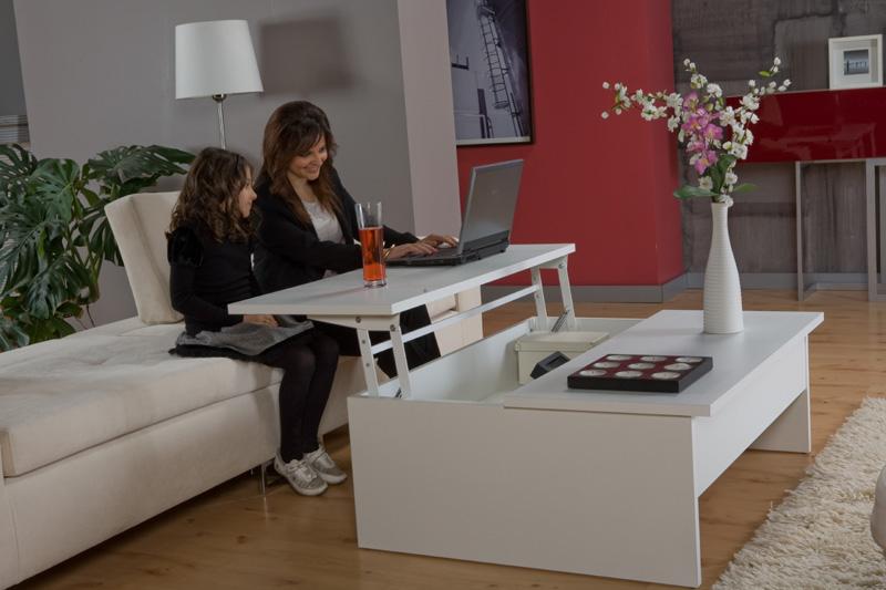 Masaları modelleri beyaz bilgisayar masaları modeli