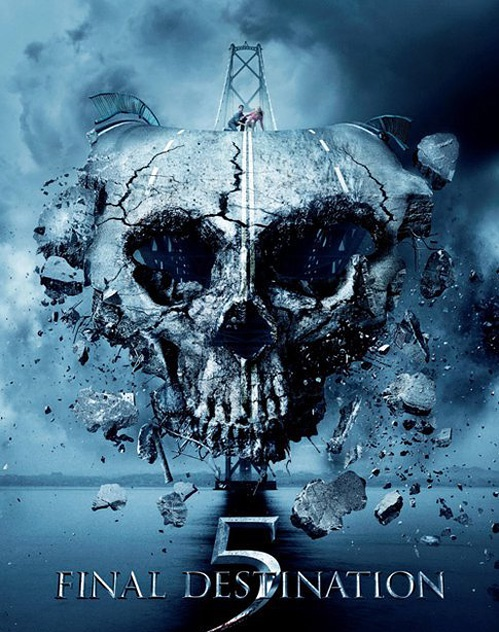 Film Online Final Destination 5