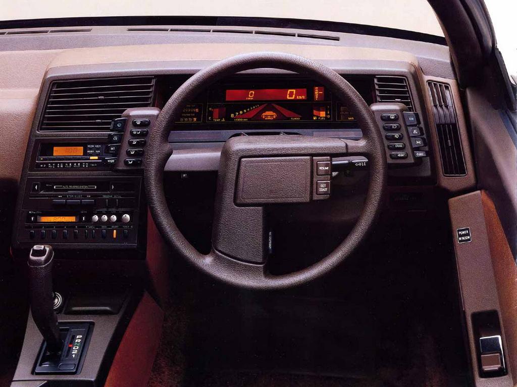 Subaru alcyone cars news videos images websites lookingthis subaru alcyone images vanachro Images
