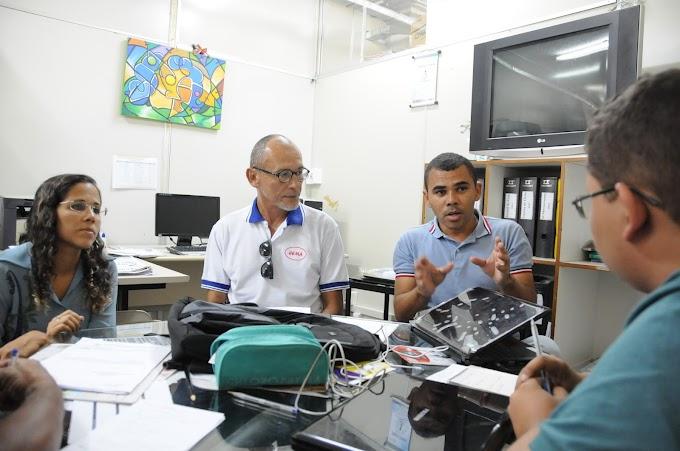 """RN: Projeto """"Gaiolas Literárias"""" de escola estadual de Pium une consciência ambiental e leitura"""