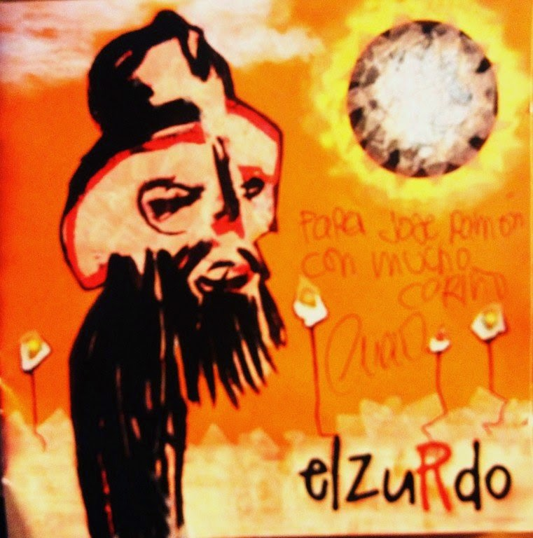 ElZurdo