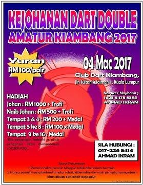 04 MAC 2017
