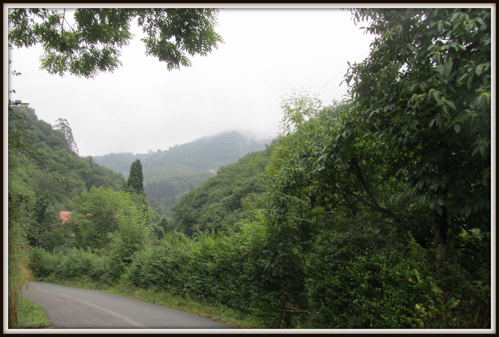 Asturias, 2010