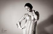 Nikitha Narayan Latest Sizzling Portfolio-thumbnail-2