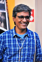 Amudhan R.P.