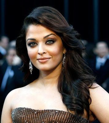 Aishwarya Rai Bachchan_03