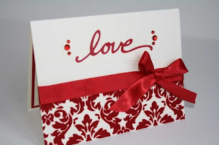 Happy valentines day 2016 valentines day handmade greeting cards 2016 we also provide different types of wallpapers and quotes and list of valentines to your patner handmade gretting card m4hsunfo