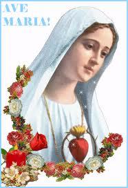 Maria é Co-Redentora?