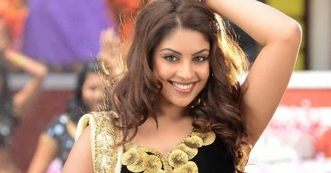 Angels of Indian Cinema: Richa Gangopadhyay