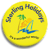 Sterling Holiday Resorts: Total Resorts 18, Plans 13 Additional Sites