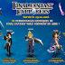 Final Fantasy Explorers - Incarnez 11 personnages legendaires de la saga