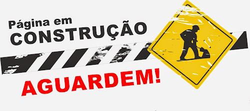 EM CONSTRUÇÃO 2
