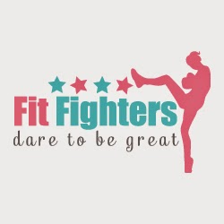 Fit Fighters, work from home, beachbody coach