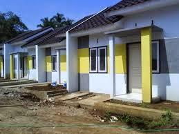 Rumah Subsidi Dekat Dengan Jantung Kota Stasiun Sudah Sangat Langka