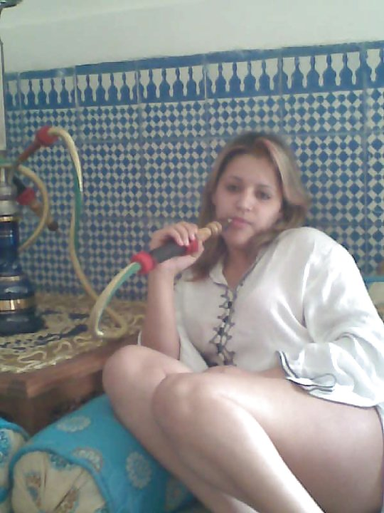 افلام سكس امهات http://six.arabshow.org/2011/09/hot-arab-girls-picturesarabic-girls.html