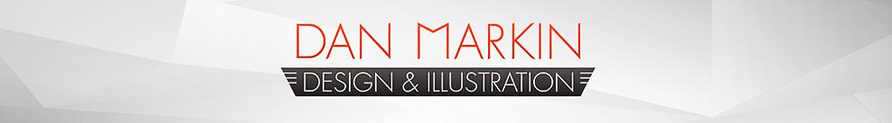Dan Markin Blog