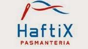 Pasmanteria Haftix