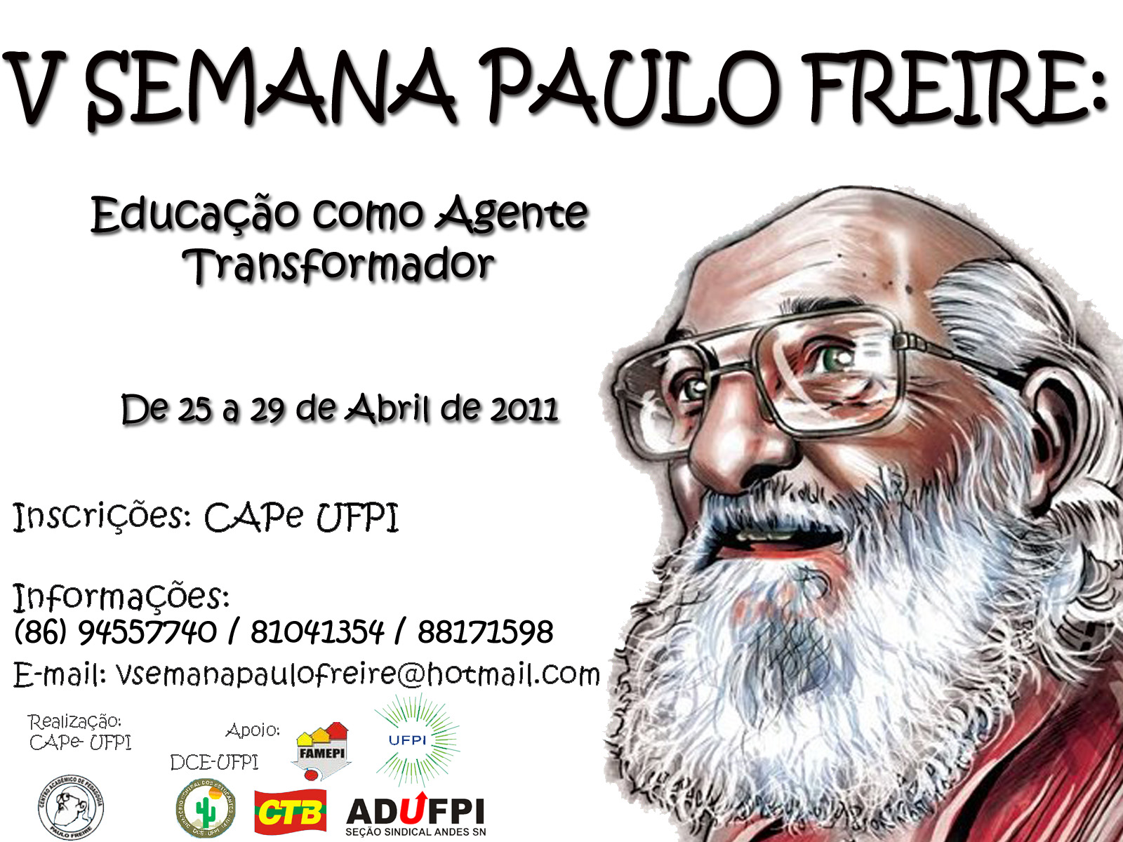 essay on paulo freire banking concept of education