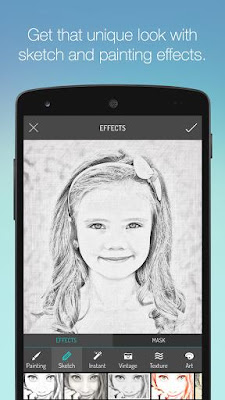 PhotoMania 1.9.2 APK for Android