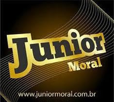 JUNIOR MORAL