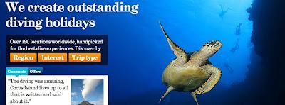 www.diveworldwide.com
